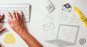 Emailing / newsletters